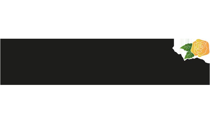 Hôtel restaurant à Chauvigny
